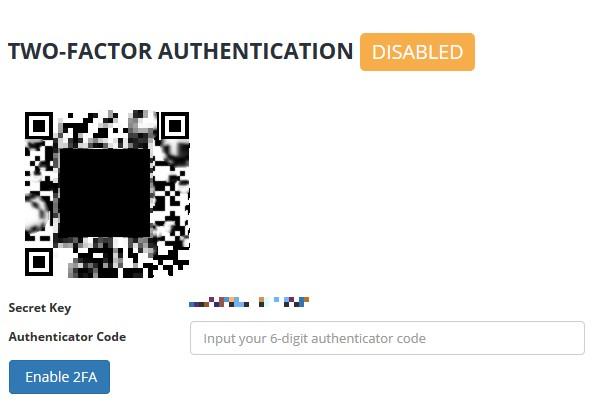 暗号通貨取引サイト「Bittrex」のアカウント作成手順
