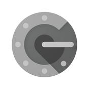 Google承認システム