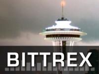 暗号通貨取引サイト「Bittrex」のアカウント作成手順s
