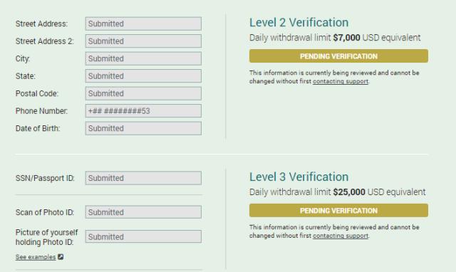 暗号通貨取引サイト「poloniex」のアカウント作成手順_06