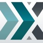 Poloniex(ポロニエックス)でDAO(ダオ)を取引する方法