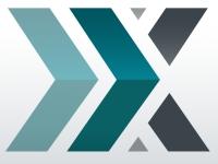 暗号通貨取引サイト「poloniex」のアカウント作成手順s