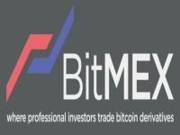 bitmex_1