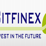 Bitfinex 仮想通貨(暗号通貨)取引所の取り扱い通貨