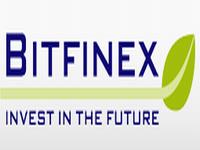 bitcinex_1