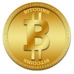 ビットコイン(Bitcoin)暴騰の理由は半減期