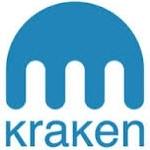 Kraken(クラーケン)の使い方 セキュリティ設定方法