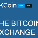 OkCoin Intl. 仮想通貨(暗号通貨)取引所の取り扱い通貨