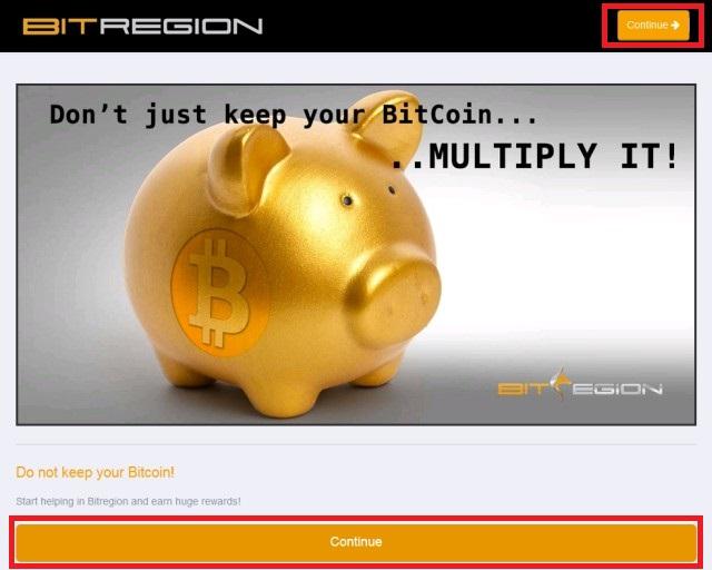 bit-region_02543_1