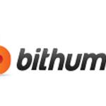 Bithumb(ビッサム)のアカウント登録方法 – ビットコイン海外取引所