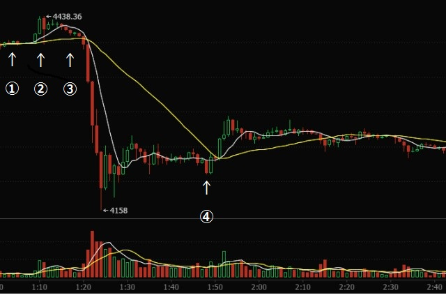 crypto_currency010554_1