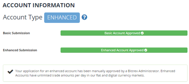 how-to-use-bittrex01565_6