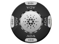 adacoin-log