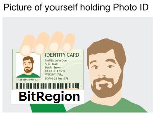 bit-region_08543_4