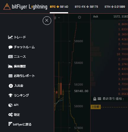 bitflyer-lightning-how-to-use01565_3