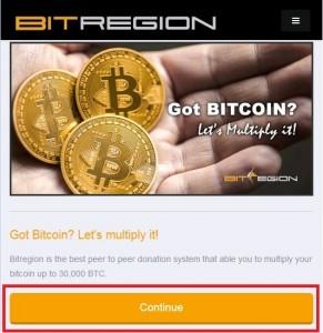 bit-region_17789_1