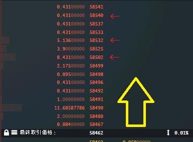 bitflyer-lightning-how-to-use04556_4