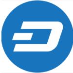 Dash(Darkcoin)の購入できる取引所と相場(チャート)