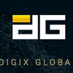 DigixDAO(デジックスダオ)を購入できる取引所と相場(チャート)
