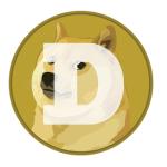 DogeCoin(ドギーコイン)を購入できる取引所と相場(チャート)
