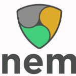NEM(XEM)を購入できる取引所と相場(チャート)