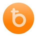 Bread Walletのアカウント登録方法と使い方