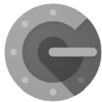 Google認証システム 2段階認証の設定方法