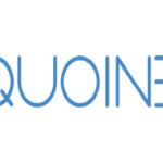 Quoine(コイン)ビットコイン取引所のアカウント登録方法