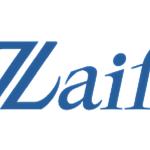 Zaif(ザイフ)ビットコイン取引所のアカウント登録方法