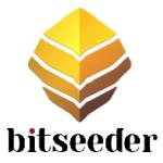 Bitseeder – PoloniexのLendingでビットコインを賢く運用