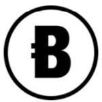 Bytecoin(バイトコイン)を購入できる取引所と相場(チャート)