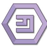 Emercoin(エマーコイン)を購入できる取引所と相場(チャート