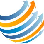 Factom(ファクトム)を購入できる取引所と相場(チャート)   スポンサーリンク  Steem(スチーム)を購入できる取引所と相場(チャート)