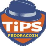 FedoraCoin(フェドラ)を購入できる取引所と相場(チャート)
