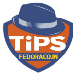 FedoraCoin(TIPS)を購入できる取引所と相場(チャート)