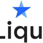 Liquiの登録方法 – 海外暗号通貨取引所の登録方法