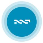 Nxt(ネクストコイン)を購入できる取引所と相場(チャート)
