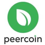 Peercoin(ピアコイン)を購入できる取引所と相場(チャート)