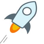 Stellar(ステラ)を購入できる取引所と相場(チャート)