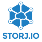 Storjcoin X(ストレージコインX)を購入できる取引所と相場(チャート)