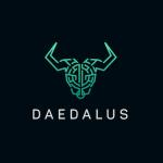 ADA対応暗号通貨ウォレットダイダロス(Daedalus)の使い方